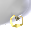 Swordmaster Earrings