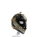 Pittsburgh Penguins Vintage Mask