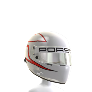 Welcome to Porsche® Helmet
