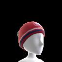 Montreal Canadiens Toque