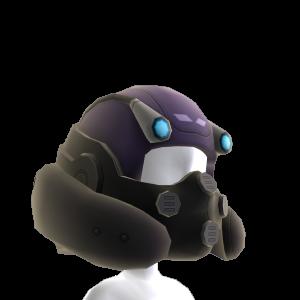 NEVEC Helmet