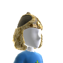 Genghis Khan Helmet