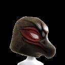 Dark One Mask