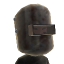 Kovac's Mask