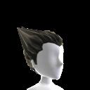 Capacete Heihachi Hair