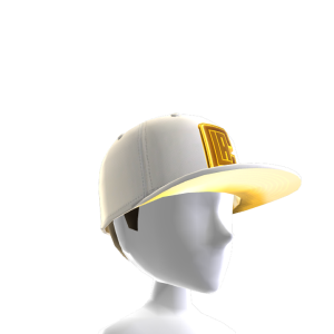 Clippers Bling Hat SE