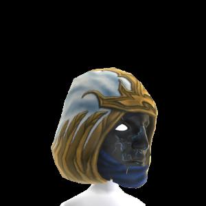 Sacred Knight Mask