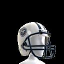Tennessee Helmet