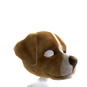 Casco Beagle