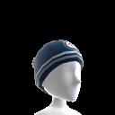 Winnipeg Jets Toque