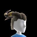 Arishok's Helm