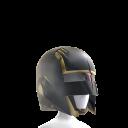 Nova Corps Helmet