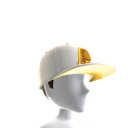 Pacers Bling Hat SE
