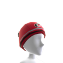 Carolina Hurricanes Toque