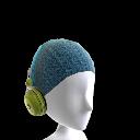 ROXY/JBL On-Ear Headphones