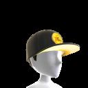 76ers Bling Hat