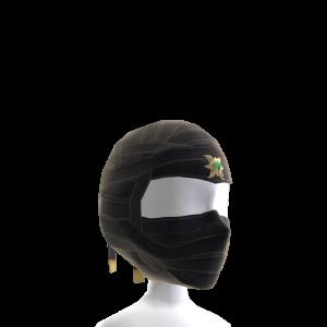 Ermac Mask
