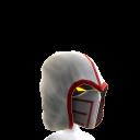 Snake Ninja Mask