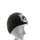 Military Police Black Toque