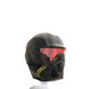 Nansuit 2.0 Helmet