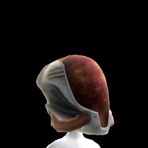 Chaos 헬멧