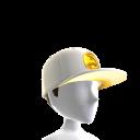 Hawks Bling Hat SE