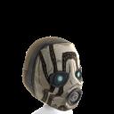 Bandit Mask