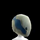Bionic Helmet