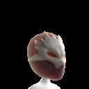 Nekro-Helm