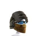 Mechanic Helmet