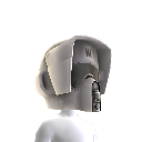 Scout Trooper Helmet