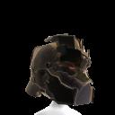 Carvers Helm