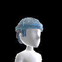 Klassischer Helm
