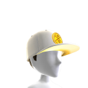 Nuggets Bling Hat SE