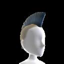 Mohawk - Blue