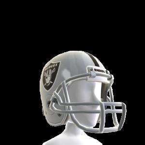 Oakland Helmet