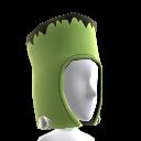 Chapeau de Frankenstein