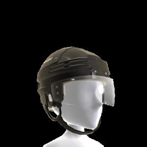 Tampa Bay Lightning Alternate Helmet