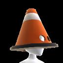 CONEHEAD HAT