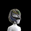 Rey Mysterio Mask