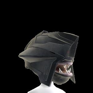 Brute Stalker Mask