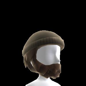 Deadlight - Randall's Beard