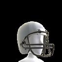 Detroit Retro Helmet