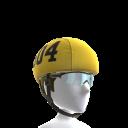 Speed Skating Helmet