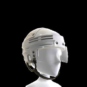 Nashville Predators Away Helmet