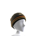 Anaheim Ducks Toque