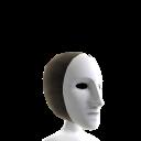Zealot Mask