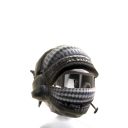 Recon Headgear