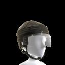 LA Kings Helmet