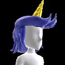 Bjorn Hat